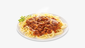 Cooking with Jo - Beef or Quorn Bolognaise